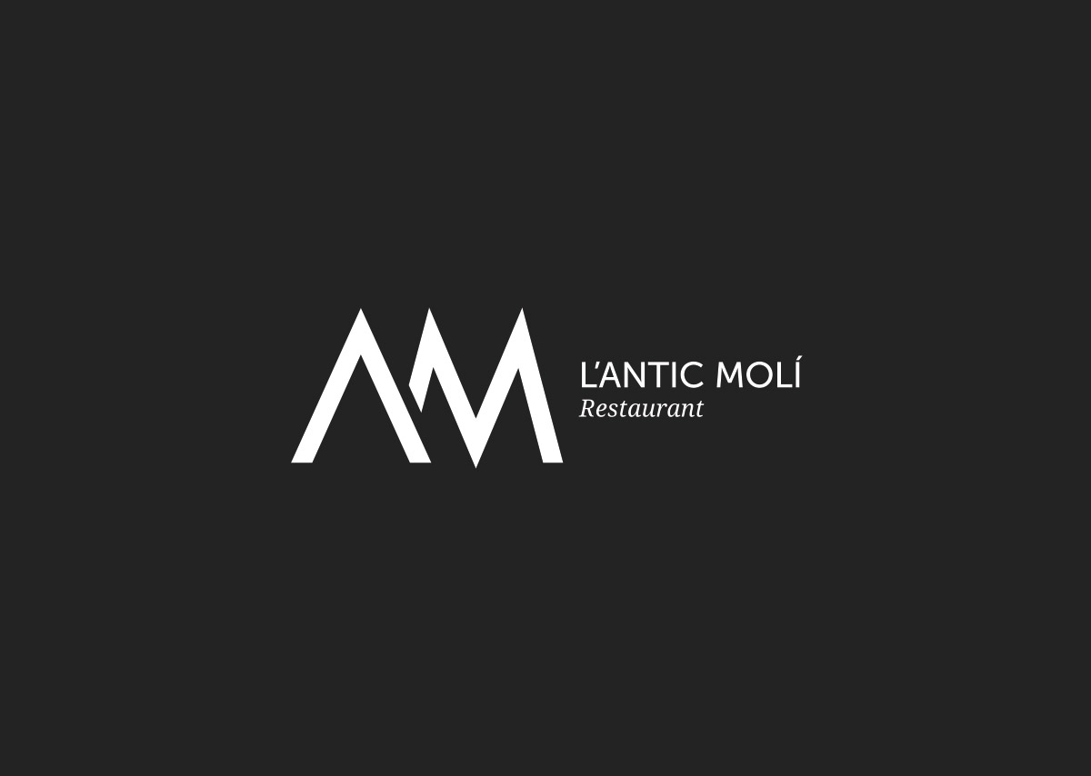 antic-moli-001