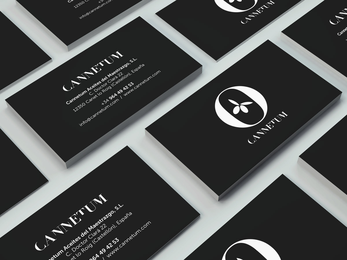 cannetum-logo