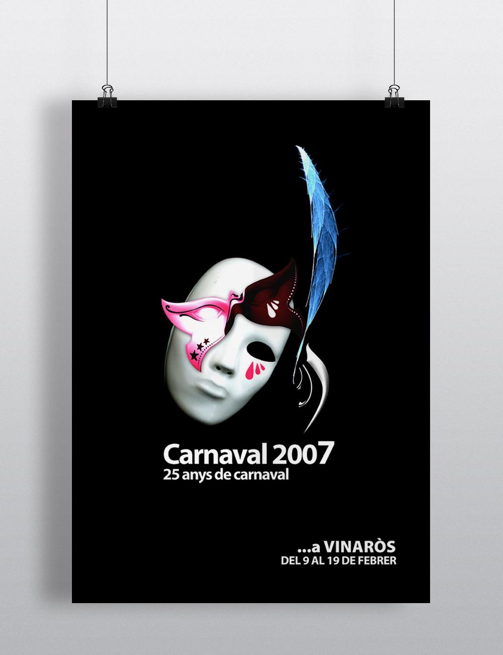 carnaval-2007-vinaros