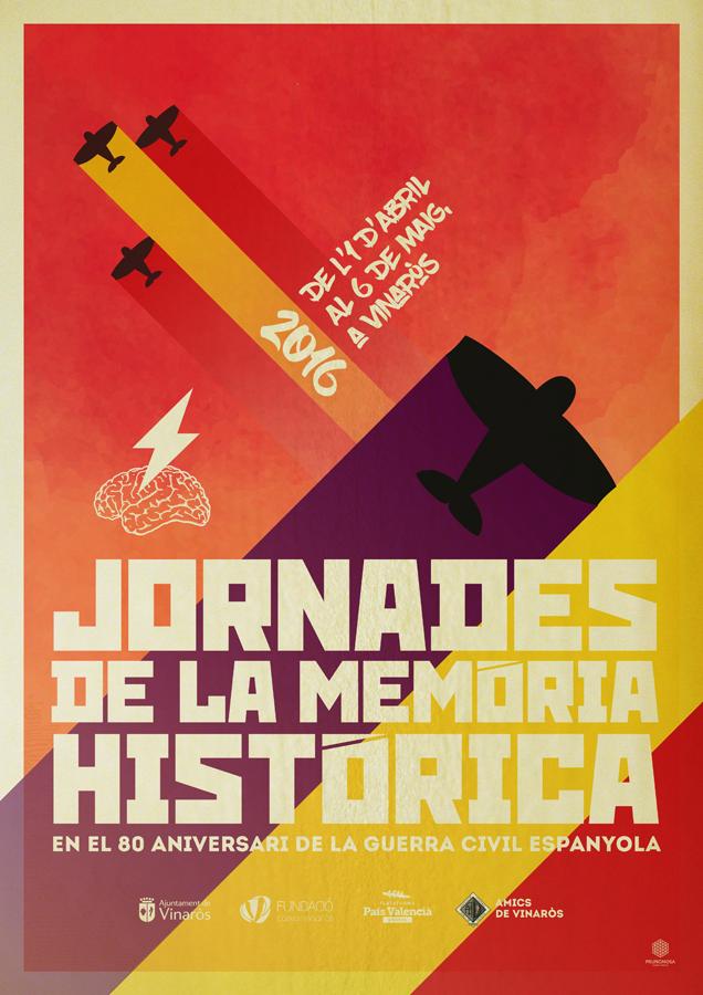 cartell-per-a-facebook-jornades