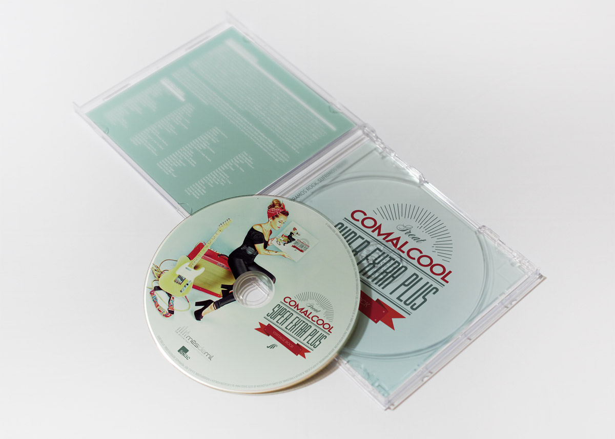 comalcool-cover-001