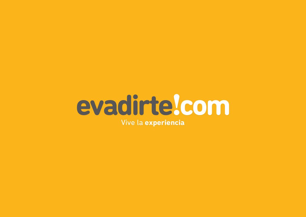 evadirte-logo-amarillo