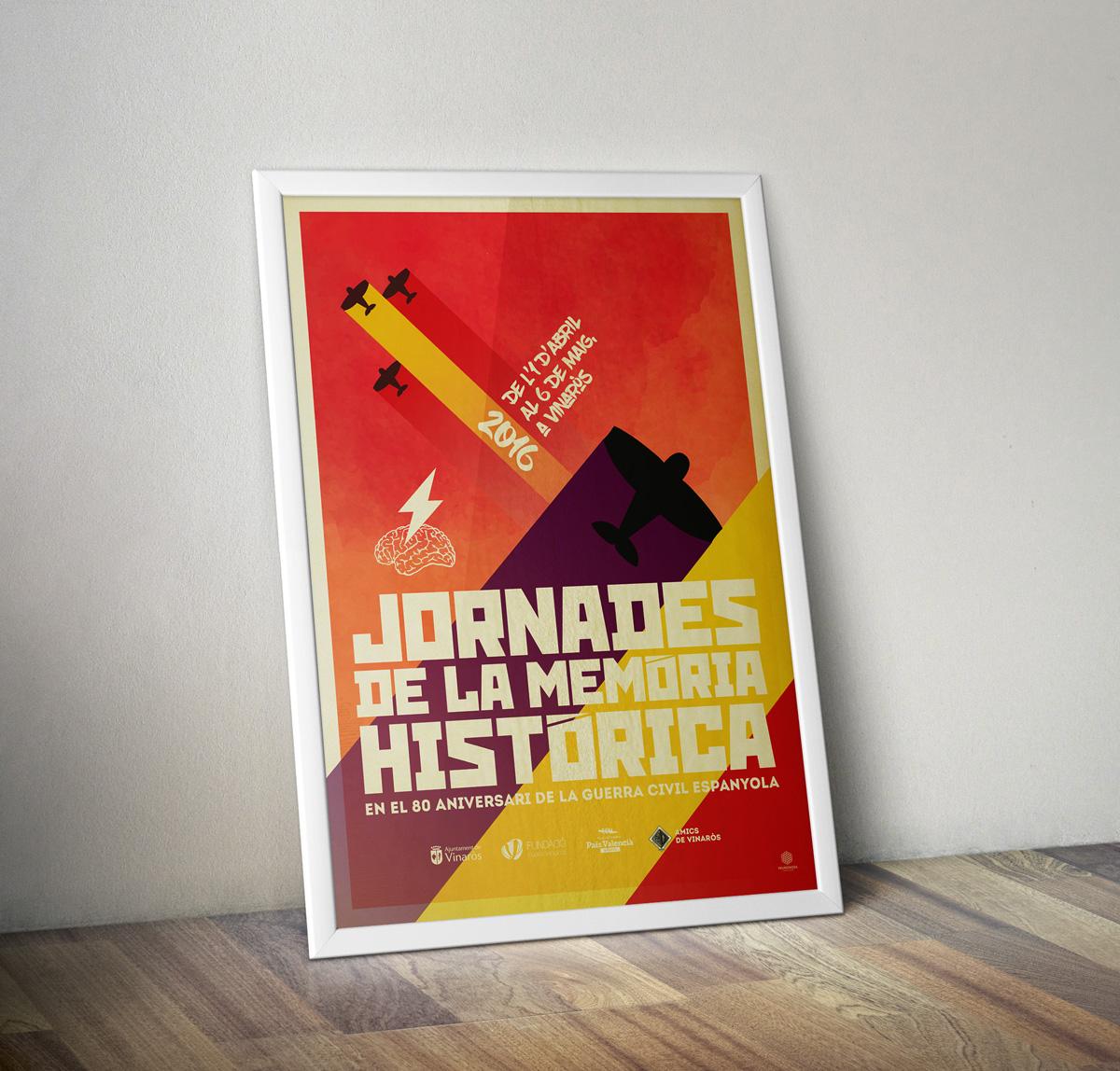 jonades-memoria-historica-vinaros
