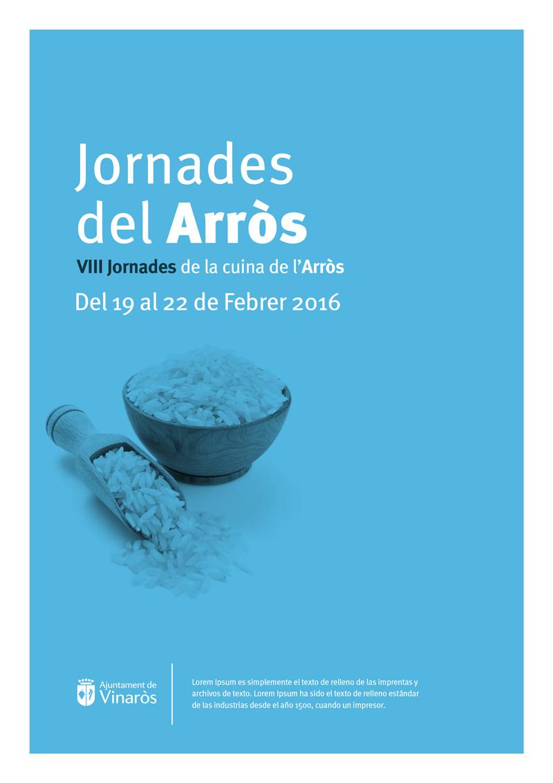 jornades-cuina-arròs