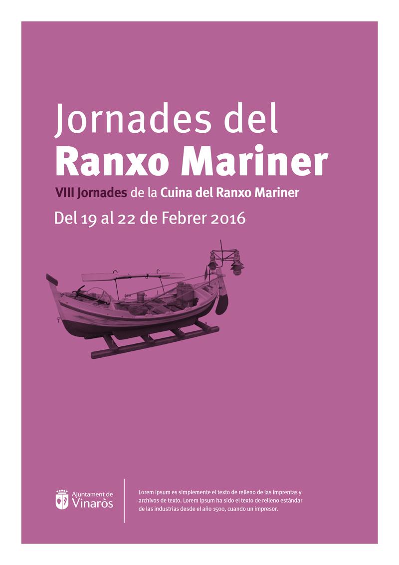 jornades-ranxo-mariner