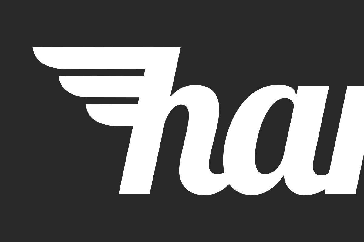 logo-hangar-001
