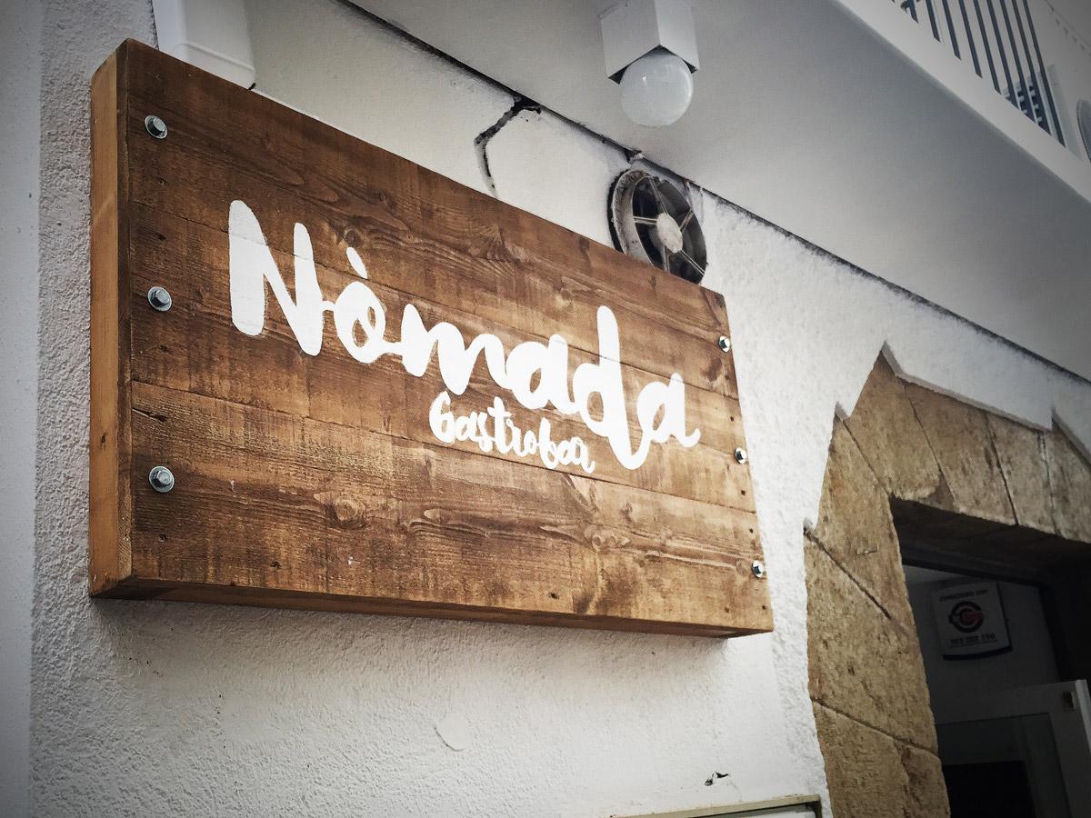 nomada-001