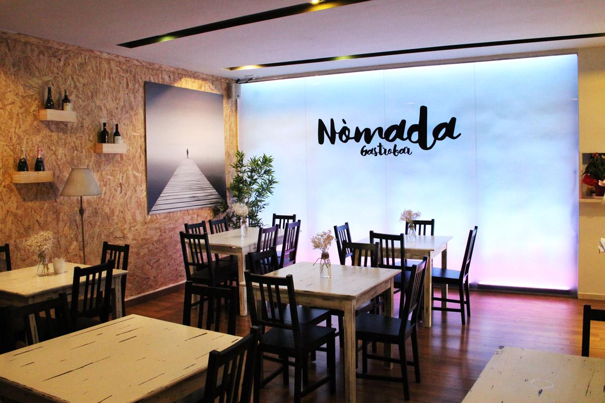 nomada-004