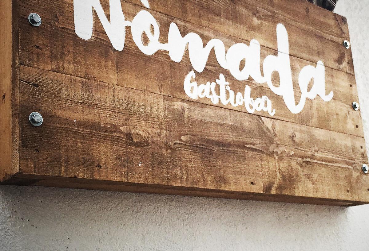 nomada-logo-thumb
