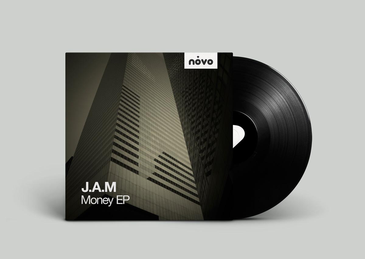 novo-jam-002