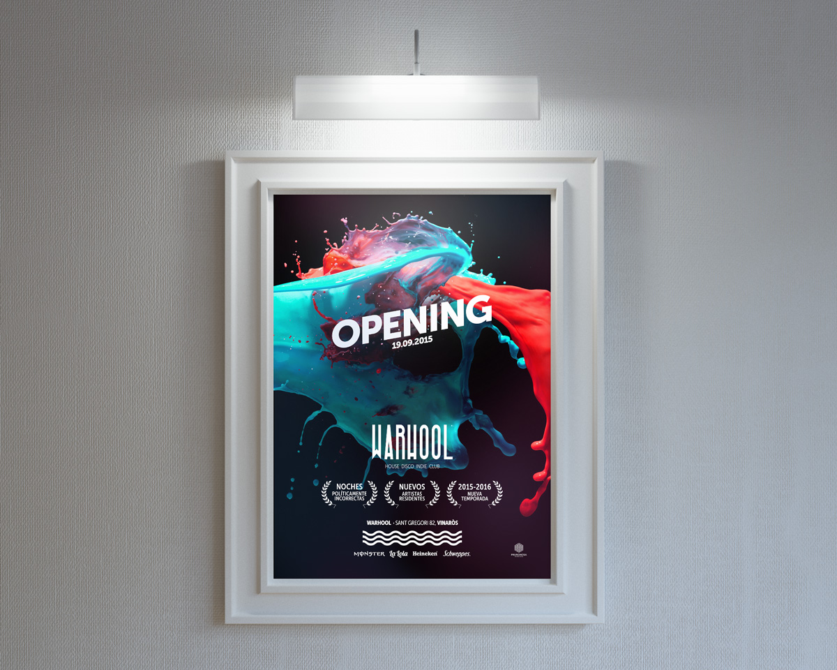 opening-warhool-001