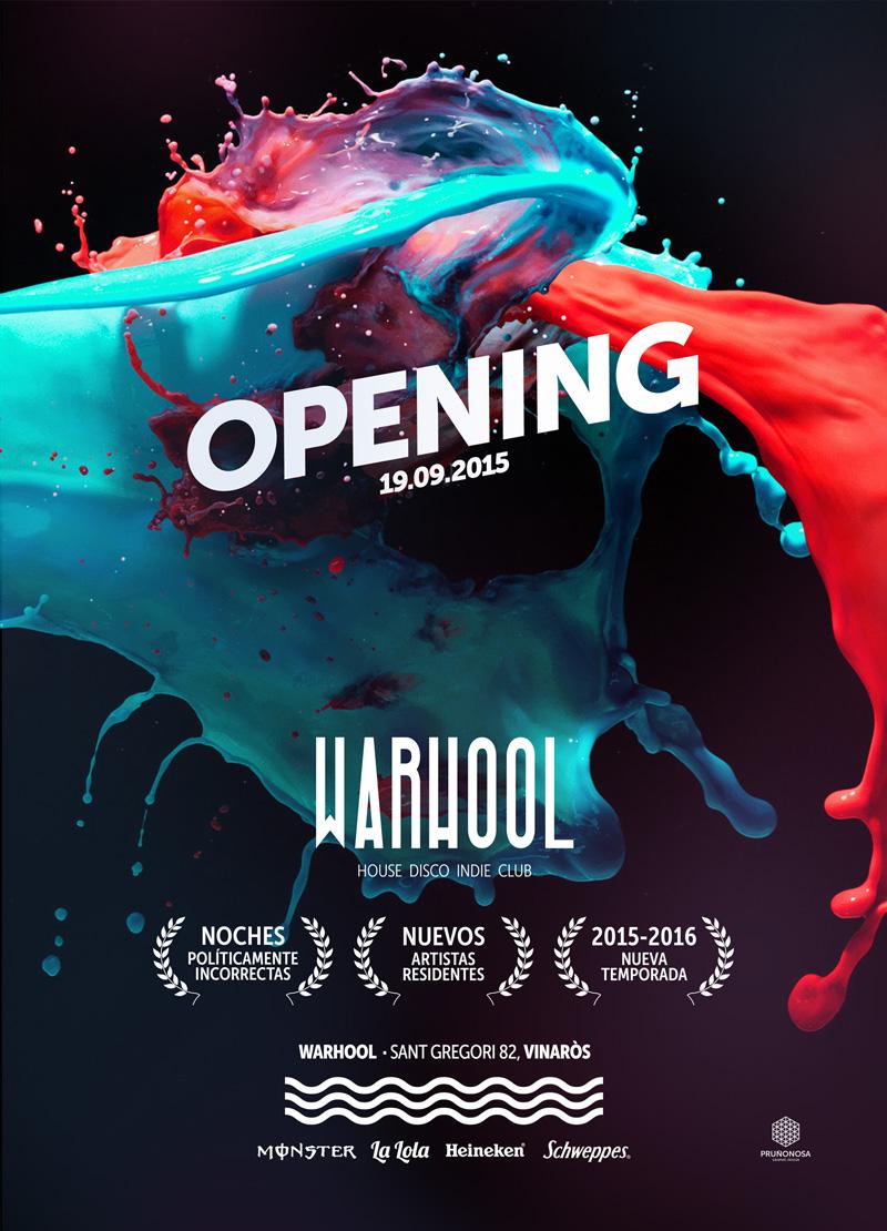 opening-warhool-002