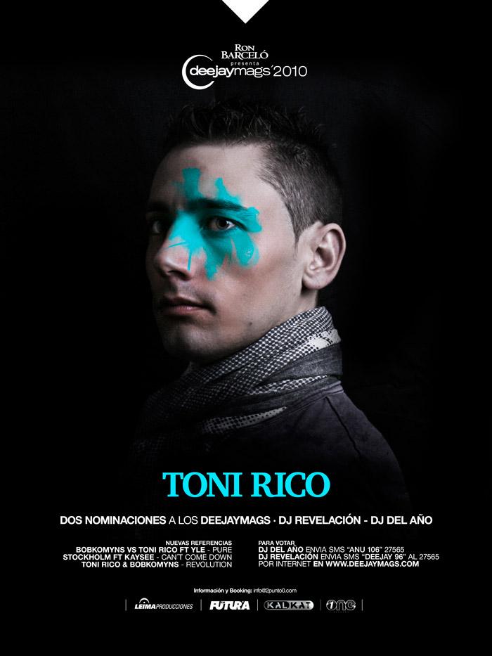 tonirico-deejaymag